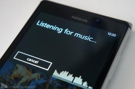 Bing Music