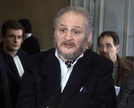 Carlos de Jakhals verliest hoger beroep