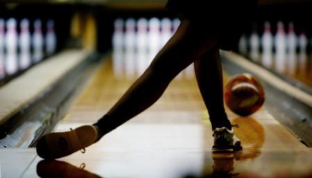 Tiener slaat buurjongen dood met bowlingbal