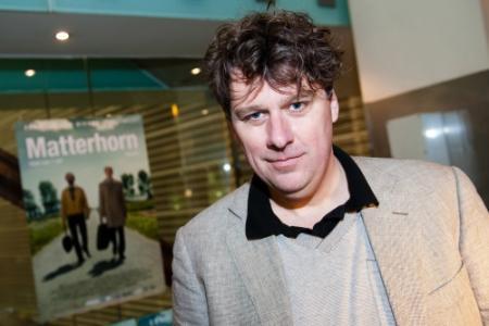 Film Matterhorn wint publieksprijs in Moskou