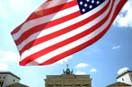 VS: geen publieke reactie op spionagezaak