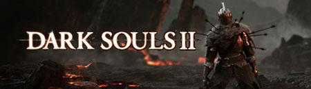 Dark Souls II-header (Foto: Namco Bandai)