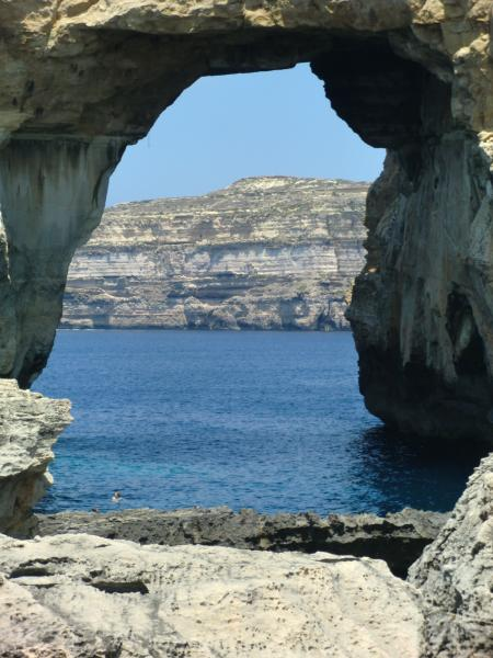 Malta2