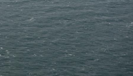 Zwemmende Britse (34) sterft in Het Kanaal