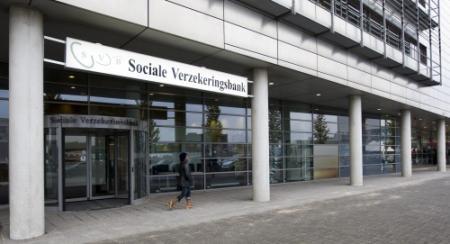 Rotterdam pakt bijstandsfraude per wijk aan
