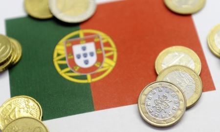 Overleg'nationale redding' Portugal mislukt