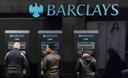 VS overwegen verbod grondstoffenhandel banken