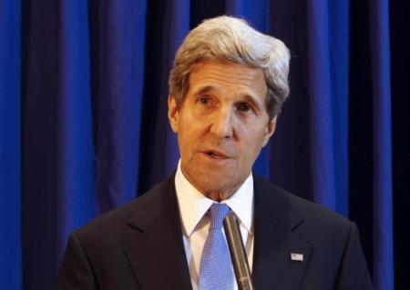 VS willen onderzoek bloedbad Egypte
