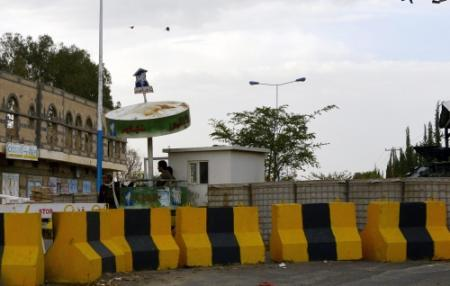Ook Nederland sluit ambassade Jemen