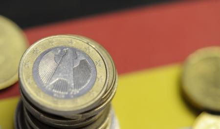 Duitse AAA-status veilig bij Fitch