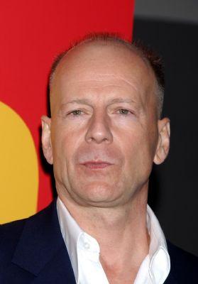Bruce Willis (Foto: Novum)
