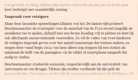 (Bron: FD.nl)