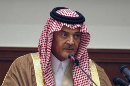 'Geen vredesplan Arabische Liga voor Syrië'