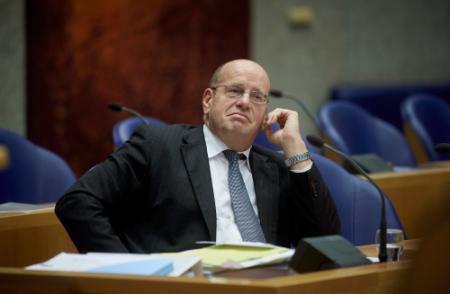 Tweede Kamer eist reactie Rutte op uitlatingen Teeven
