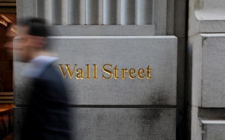 Autobouwers en tech in trek op Wall Street
