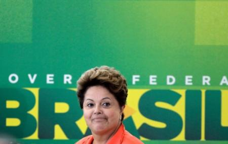 Brazilië eist excuses VS voor spionage