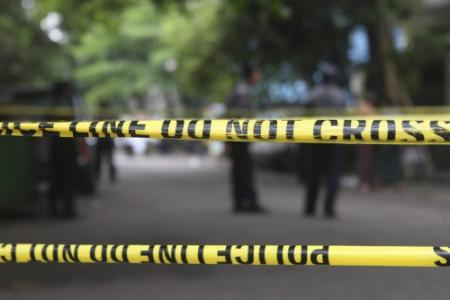107-jarige sterft in vuurgevecht met politie