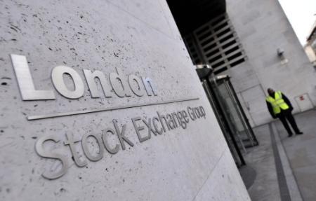 'Britse bedrijven willen naar de beurs'