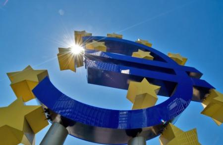 'Duitsland grote verliezer kredietcrisis'