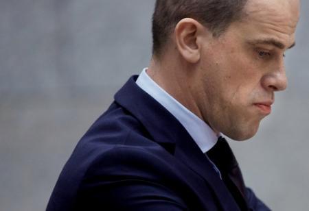 PvdA naar laagste punt in peiling De Hond
