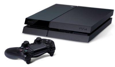 Playstation 4 volgend jaar in eigen land (Foto: Novum)