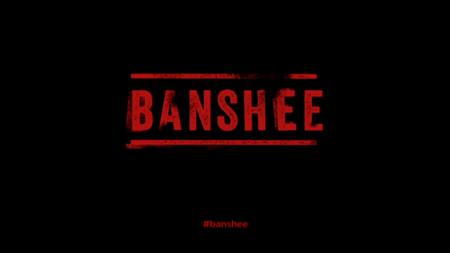 Banshee 1