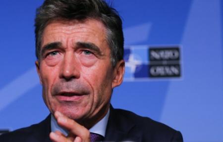 'Sterke NAVO vereist sterk Europa'