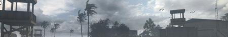 BF4 - Paracel Storm