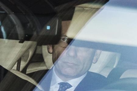 Regering Italië wankelt na aftreden ministers