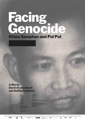 Facing Genocide