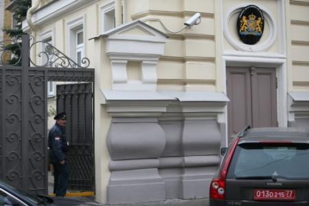 VS: mishandeling Elderenbosch onaanvaardbaar