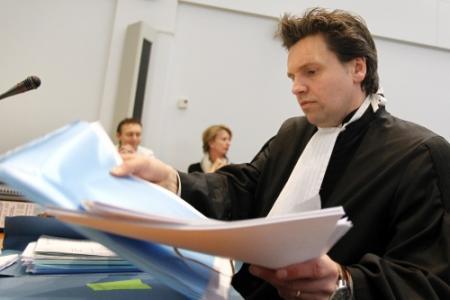 'Jansen Steur voelt zich moreel schuldig'