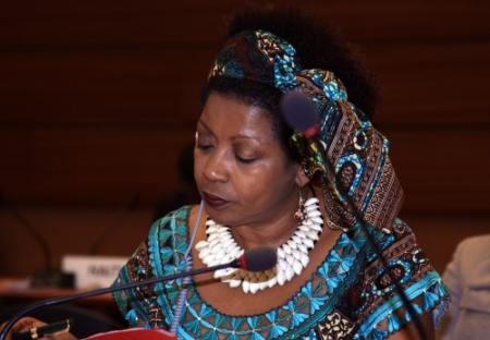 'VN-experts geïntimideerd in Pietenkwestie'