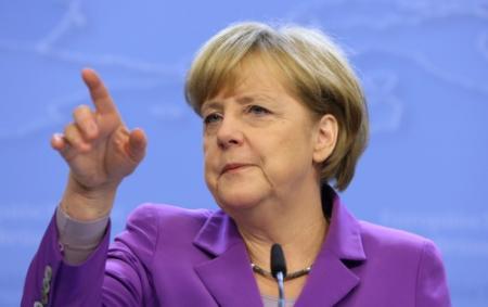 Meerderheid Duitsers wil excuses VS