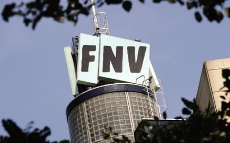FNV luidt noodklok over verzuimbegeleiding