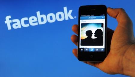 Facebook boekt winst