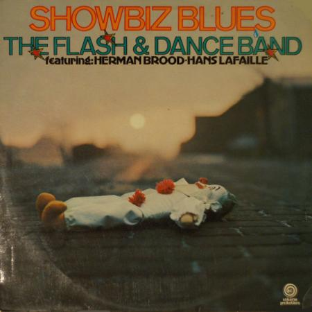 Showbiz Blues