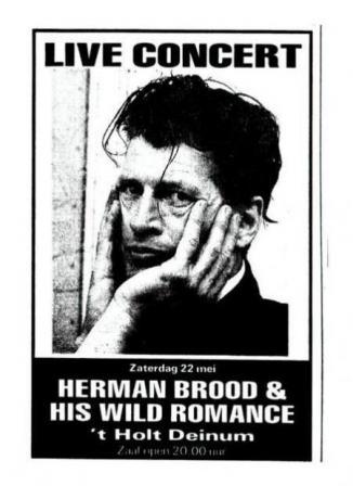 Uit de Leeuwarder Courant van 14 mei 1993
