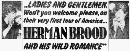 Uit de Telegraaf van 1 september 1979