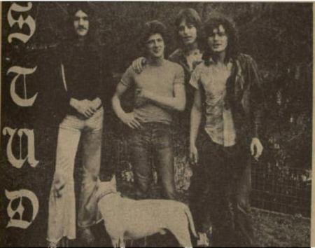 Uit het Nieuwsblad van het Noorden van 20 juni 1974