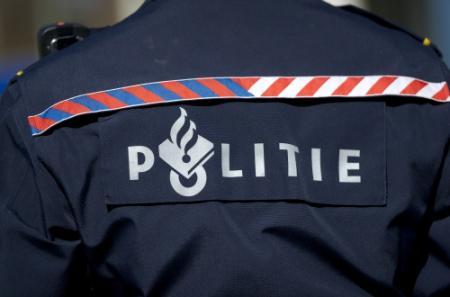 Politie zoekt bestuurder auto vermoorde vrouw