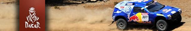 131108_50937_Dakar.jpg