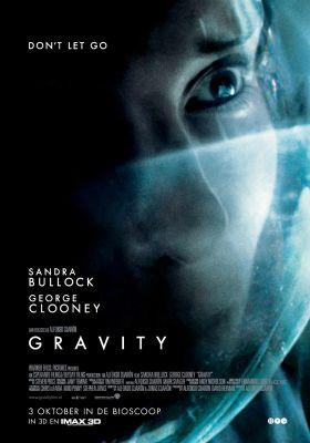 Gravity wereldwijd half miljard voorbij (Foto: Novum)