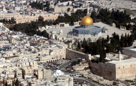 Marokkanen die Israël bezoeken riskeren cel