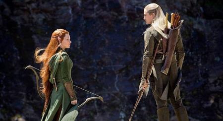 The Hobbit 2 screen 3