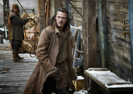 The Hobbit 2 screen 2