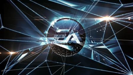 EA WCIA-award