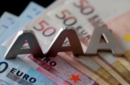 Fitch bevestigt AAA-status Nederland