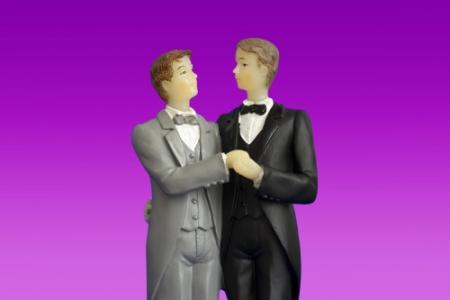 Kerk verzet zich tegen erkenning homostellen