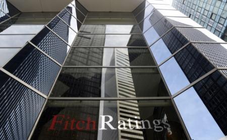 'Negatieve vooruitzichten Nederlandse banken'
